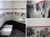 21 Kvalitní Obrázky z Koupelny Ceské Budejovice