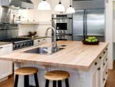 21 Nejlepší Fotografie z Kuchyne