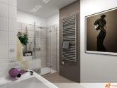 21+ Nejnovejší Fotografií z Koupelny Brno