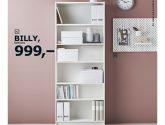 21 Nejvýhodnejší Sbírka z Nábytek Ikea