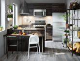 22+ Nejlepší Fotogalerie z Kuchyne Ikea Inspirace