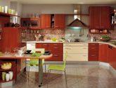 22+ Nejlepší Galerie z Kuchyne Vanilka