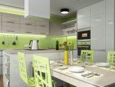 22 Nejlepší Obraz z Kuchyne Dušek