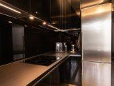 22 Nejlepší Obrázky z Kuchyne Gorenje Recenze