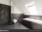 22+ Nejlépe Fotky z Koupelny v Podkroví