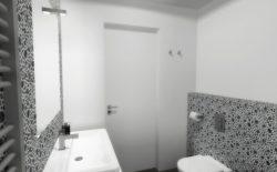 34 Kvalitní z Koupelny Jihlava
