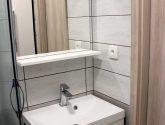 23+ Nejchladnejší Fotky z Koupelny Opava