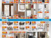 23+ Nejnovejší Obrázky z Obývací Stěna Baumax