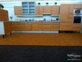 24+ Kvalitní Obrázek z Kuchyňská Linka 150 Cm