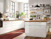 24+ Nejlepší z Kuchyne Ikea Fotogalerie