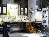 24+ Nejlépe Obrázky z Kuchyne Ikea