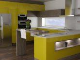 24+ Nejlépe z Kuchyne Ikea Recenze