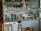 24 Nejnovejší Fotografie z Kuchyne z Palet
