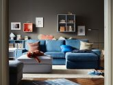 24 Nejnovejší z Obývací Stěna Ikea