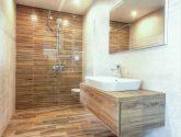 25 Kvalitní z Koupelny Syrový