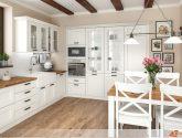 25 Kvalitní z Kuchyne Provence