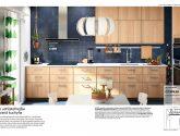 25 Nejlepší Stock z Kuchyne Ikea