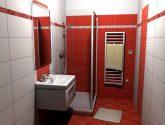 25+ Nejlepší z Koupelny Pardubice