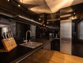25 Nejlepší z Kuchyne Gorenje Recenze