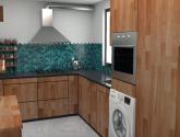 25 Nejnovejší Galerie z Kuchyne z Palet