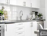 25+ Nejnovejší z Kuchyne Ikea Inspirace