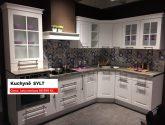 25 Nejvýhodnejší Fotka z Kuchyne Vanilka