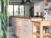 25 Nejvýhodnejší Fotky z Kuchyne Akce