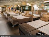 25+ Nejvýhodnejší Galerie z Postele Ikea