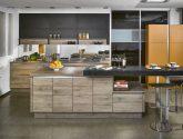 25+ Nejvýhodnejší Obraz z Kuchyne Oresi Cena