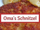 25+ Nejvýhodnejší Obrázek z Kuchyne z Nemecka