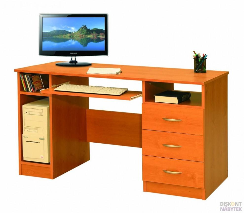 Mikulík psací a pracovní stoly | Biano