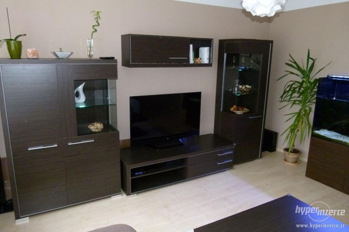 Nábytek, bydlení - nabídky - prodám, prodej, inzerce