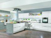 26+ Nejlépe Fotografie z Kuchyne Moderní