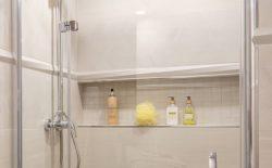 Koupelny Rako