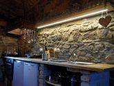 26+ Nejnovejší Galerie z Kuchyne Dušek