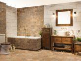 26 Nejnovejší Obraz z Koupelnový Nabytek
