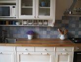 26 Nejnovejší z Kuchyne Provence