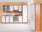 26+ Nejnovejší z Kuchyne Vanilka