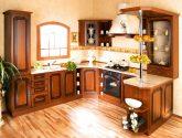 26 Nejvíce Sbírka z Kuchyne Machácek