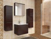 26 Nejvíce z Koupelnový Nabytek