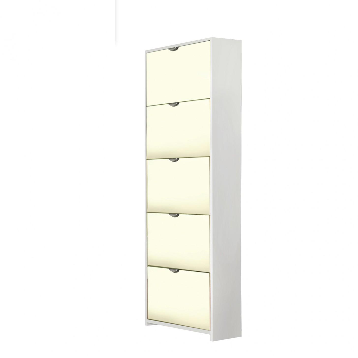 Botník Ikea