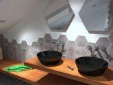 27+ Nejchladnejší Galerie z Koupelny v Podkroví