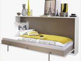 27+ Nejlepší Stock z Postele 140X200 Ikea