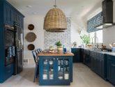 27 Nejvíce Obrázky z Kuchyne Rustikální