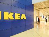 27 Nejvýhodnejší Fotografie z Nábytek Ikea
