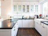27+ Nejvýhodnejší Obrázky z Kuchyne Sykora