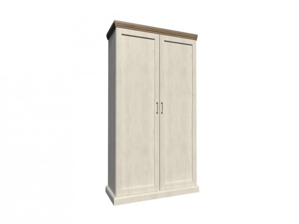 Skřín Royal - K-nábytek