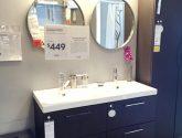 28+ Nejchladnejší Galerie z Koupelny Ikea