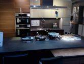 28 Nejchladnejší z Kuchyne Ikea Recenze