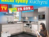 28 Nejlepší Obrázek z Kuchyne Mobelix